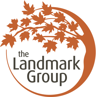 Landmark chooses Zigee Mobile Solution